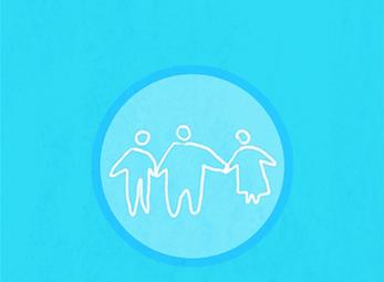 Geschützt: community: Teamentwicklung – 1. Team finden & bilden