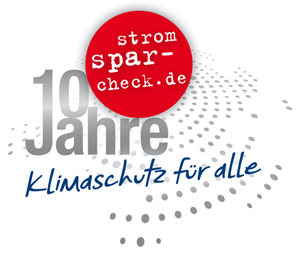 SparE: Energie.Spar.Berater, Berlin